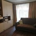 Продается 2-к квартира с ремонтом в центре 12 квартала