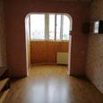 2-х комнатная сотовая с ремонтом на Люстдорфской дороге