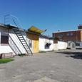 Продаж виробничо торгівельно-складськоге приміщення в м.Біла
