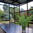 Green House - дом, который содержит себя сам