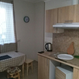 Аренда 1 комнатная квартира г.Ирпень 10я  линия, 40м  ремонт