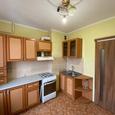 Продаж 1-ної квартири, 4-й мікрорайон