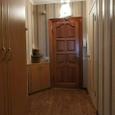 Продаж 1-ної квартири, Леваневський м-в