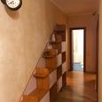 Аренда  2 комнатная квартира ул.Руданского,4-6