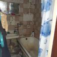 Аренда  комнаты  в 3х комнатной квартиры ул.Краковская,18