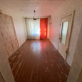 Продам 2-комнатную на Кирова(Антоновича 17)