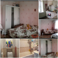 Комната для дев ул.Беретти
